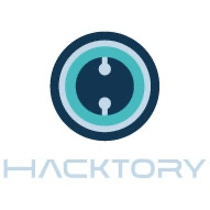 Hacktory Educational Platform